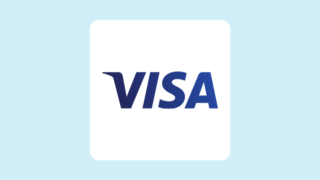 visa(ビザ)