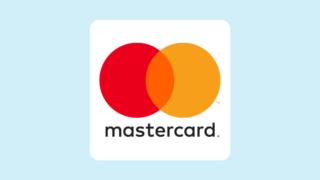 master(マスター)カード