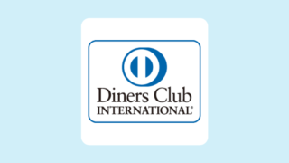 Diners Club(ダイナースクラブ)