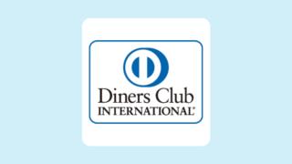 Diners Club(ダイナースクラブ)