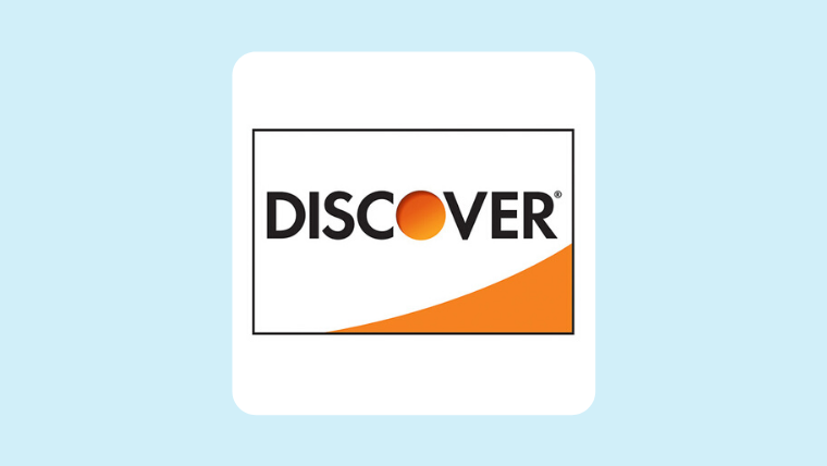 Discover Card(ディスカバーカード)