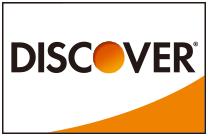 ディスカバーカード(Discover Card)