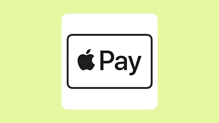 Apple Pay(アップルペイ)