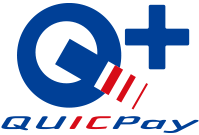 QUICPay(クイックペイ)