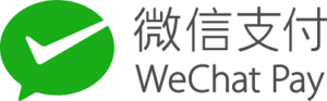 WeChat Pay(微信支付)
