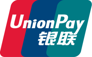 UnionPay(銀聯)