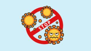 キャッシュレス化で新型コロナウイルスの感染リスクを回避しよう