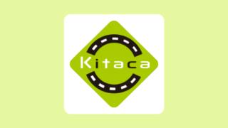 Kitaca(キタカ)