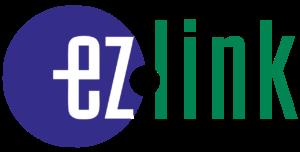 EZ-LINK(イージーリンク)